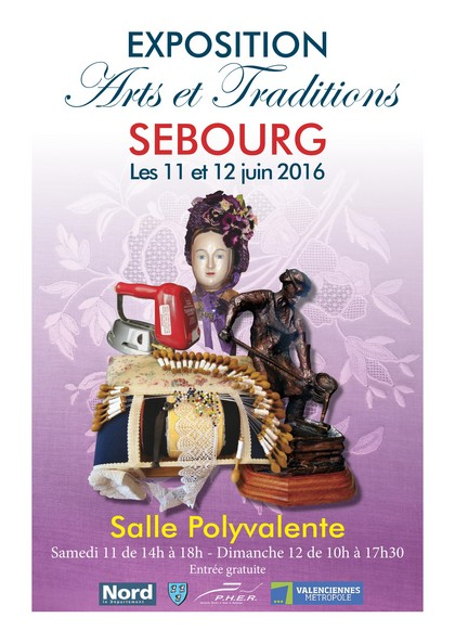 Affiche Sebourg juin 2016-page-001